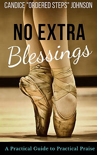 No extra blessings 2019 COVER.jpg