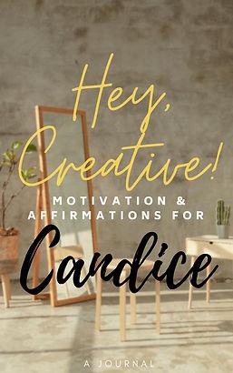Hey, Creatives! COVER #1.jpg