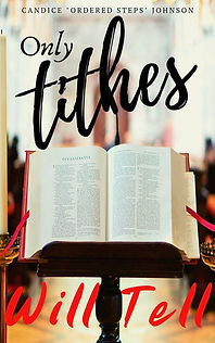 Tithes Cover III.jpg