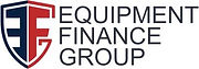 equipment-finance-group.jpeg