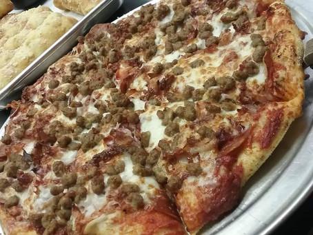 Vote for Danny Mac's Pizza in the LTO Championship Final Round
