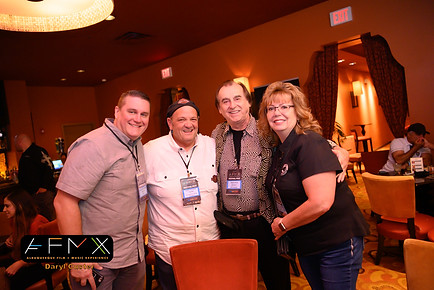 Daryl Custer - Day 4 - 2019-3794.jpg