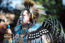 Daryl Custer-Day 1-88