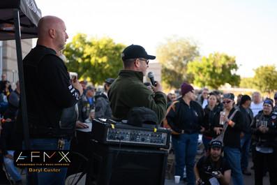 Daryl Custer - Day 5 - 2019-4042.jpg