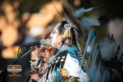 Daryl Custer-Day 1-65
