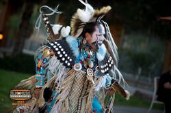 Daryl Custer-Day 1-81