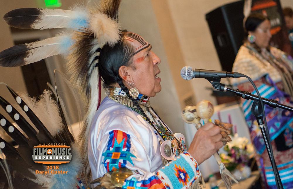 Daryl-Custer-_Day-7-9933