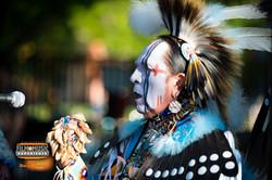 Daryl Custer-Day 1-86