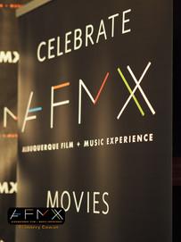 Flannery Cowan - Day 1 - 2019-2019-14.jp
