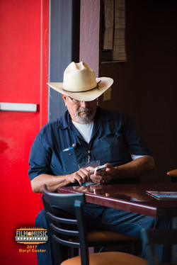 Daryl Custer-Day 4-52