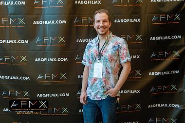 Alex Marentes - Day 2 - 2019-1667.jpg