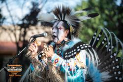 Daryl Custer-Day 1-62