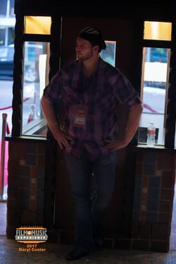 Daryl Custer-Day 1-119