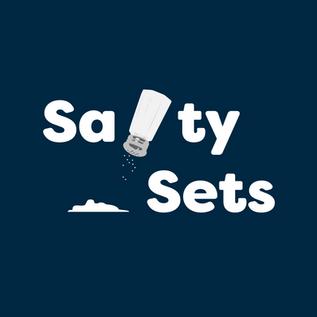 Salty Sets
