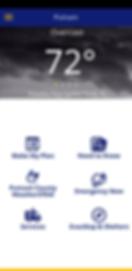putnam county app homepage