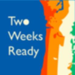 two weeks ready logo 1