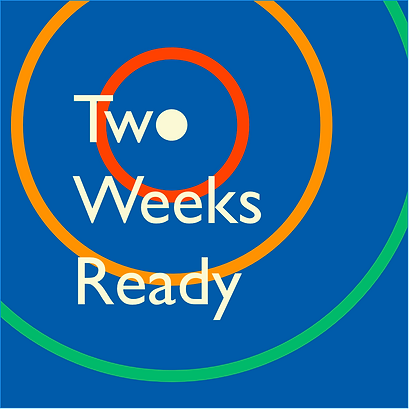 two weeks ready logo 2