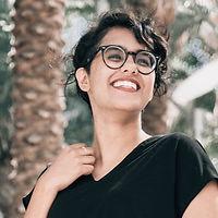 Oorja Chowdhary