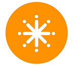 Winter weather icon