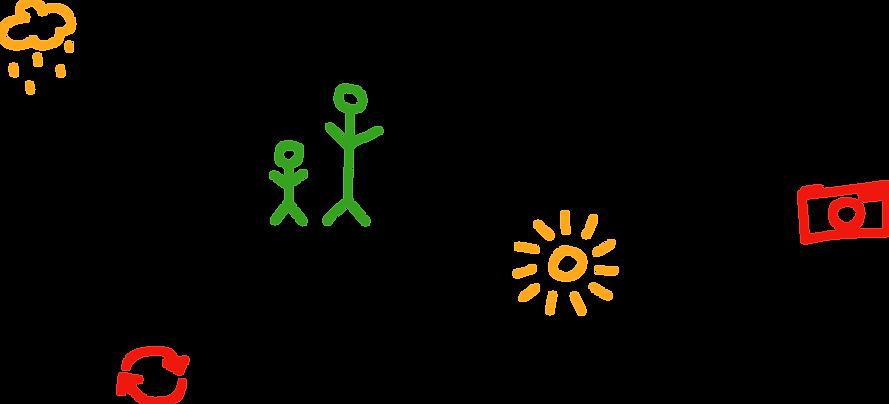 criteria icons