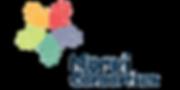 Narvi Consortium_logo transparent.png