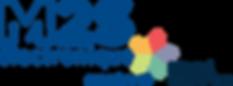Logo M2S 2020 avec NARVI PNG (002).png