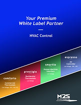 brochure web_M2S Electronics_HR_Page_01.