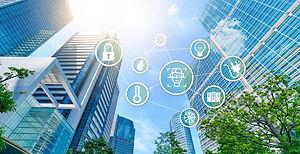 smart_building_management_system_1170x60