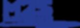Logo+vague_FR2.png