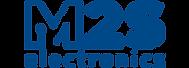 Logo_Site NArvi.png