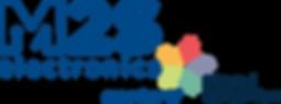 png_Logo M2S 2020 avec NARVI ANGLAIS.png