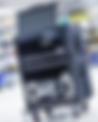 icon_UMG.png