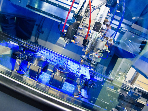 Why Using Conformal Coating?