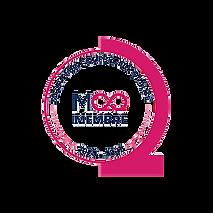 MQQ.png