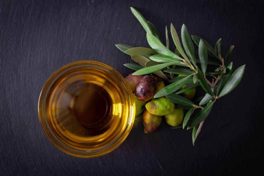 oil olive2.jpg