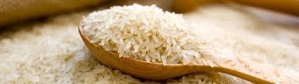grain rice.jpg
