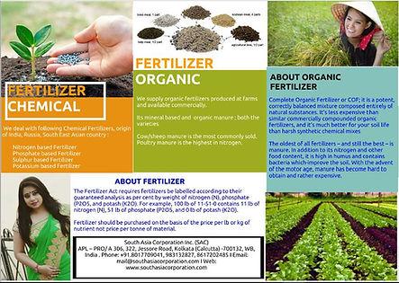 Fertilizer 1.JPG