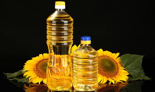 sunflower-oil.jpg