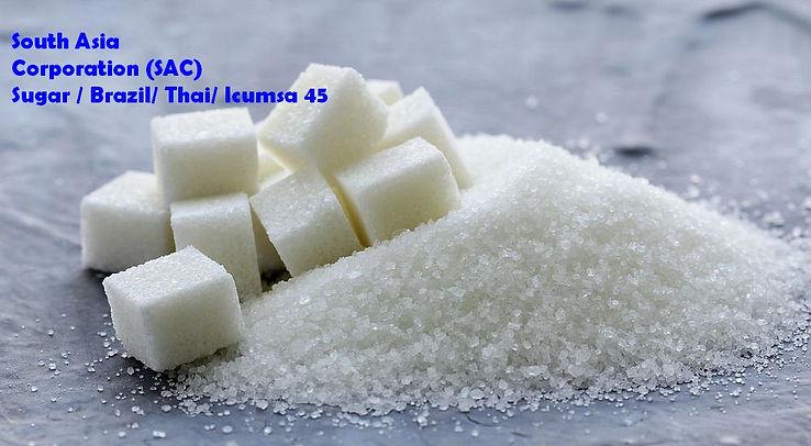 Sugar IC 45 .01.jpg