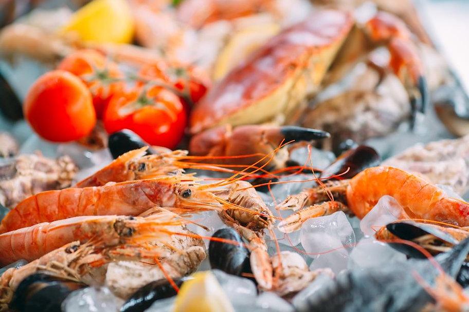 meat shrimp.jpg