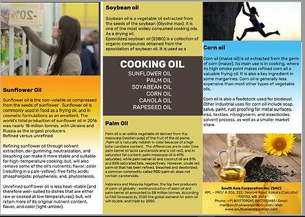cooking Oil 1.JPG