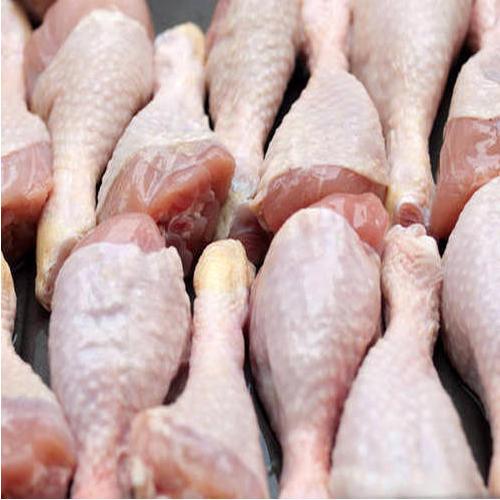 fresh-frozen-chicken-legs-500x500.jpg