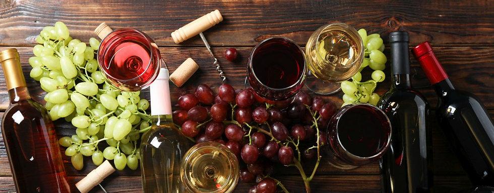 wine french2.jpg