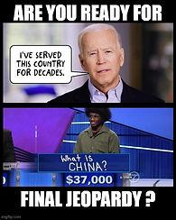 biden_jeopardy.jpg