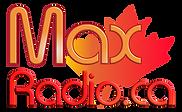 MaxRadio1000x618_0820.png