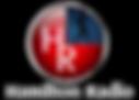 hamilton-for-clprmwebsite.png