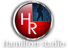 hamilton-for-clprmwebsite.png