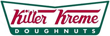 killer kreme doughnuts.png
