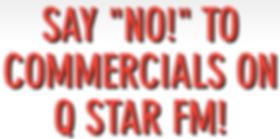 no commercials.png