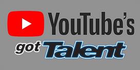 YouTubesGotTalent.png